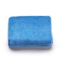 Microfiber Applikator Pad
