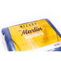 New Marlin Drying Towel Mikrofasertuch 700GSM 80x50cm