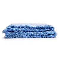 Wizard of Gloss Quick Slick Edgeless Microfiber Towel...