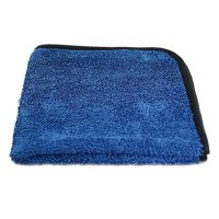 Wizard of Gloss Mini Marlin Drying Towel 700GSM 40x40cm