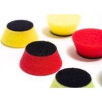 Wizard of Gloss Polishing Pad 34mm Double Pack - Variations