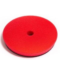 Wizard of Gloss Polishing Pad 125mm #1 Cutting Pad