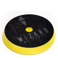 Wizard of Gloss Polierschwamm 125mm #2 Polishing Pad