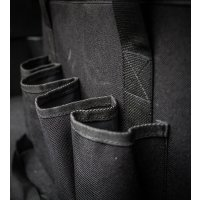 Wizard of Gloss Trunk Detailing Bag Large