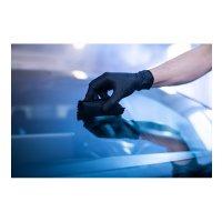 VISION Glass Sealant Kit 30ml